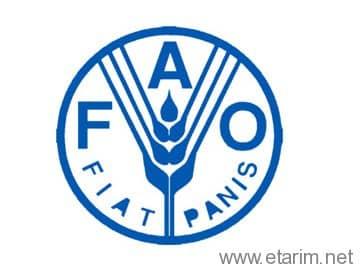 fao FAO gıda fiyatları endeksi tarım | gıda | hayvan | destekleme