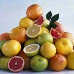 Manavgat'ta üreticiler turunçgile yöneldi