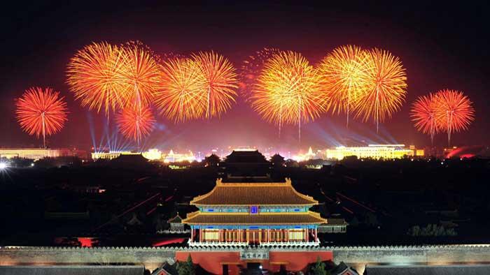 Çinliler tarafından bulunmuş, dünyayı sarsan 9 icat