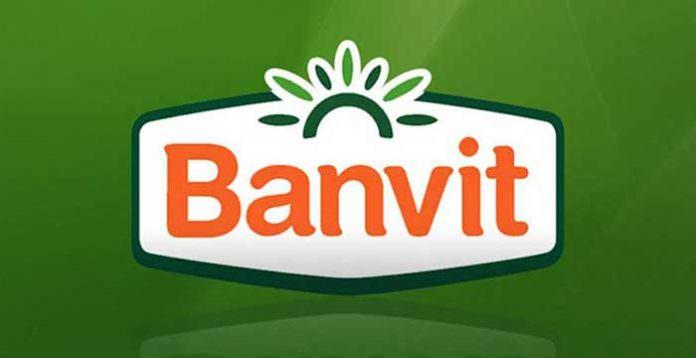 Türk Gıda Devi Banvit Brezilyalılara satıldı