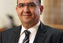 Ziraat Bankası Türk Tarımına 42 milyar lira kredi desteği verdi
