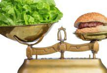Hayvansal Protein ve Bitkisel Protein Arasında Fark Var Mı?