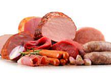 Hiç Et Tüketmeseydik, Dünyada Ne Gibi Değişiklikler Olurdu?