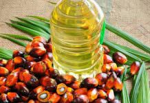 Palm yağı mı yoksa zeytinyağı mı?